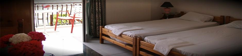 roomsheadereprocesing